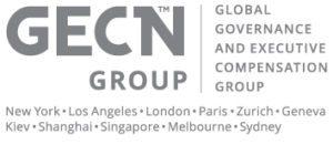 GECN logo